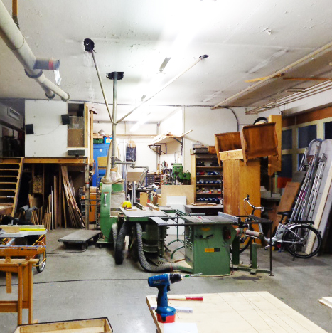 mottattom-geneve-suisse-association-artistes
