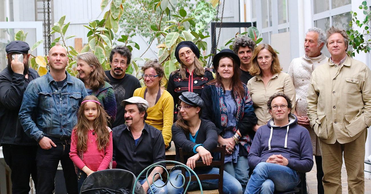 mottattom-geneve-suisse-association-artistes-federation